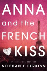 Image result for anna and the french kiss