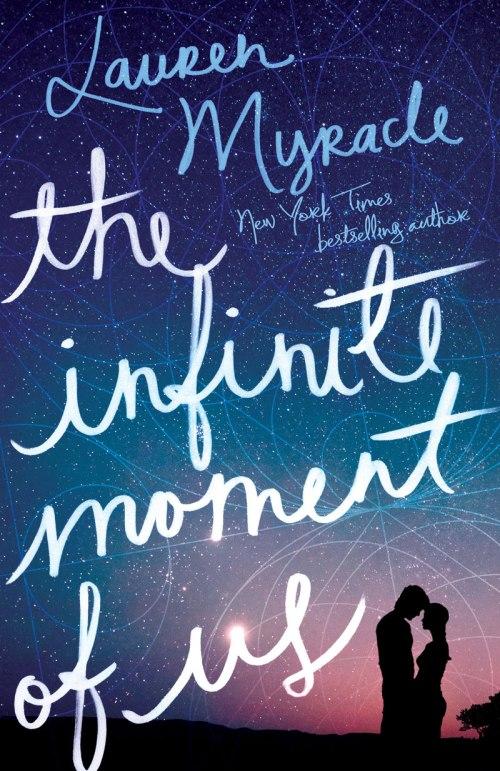 infinitely-us